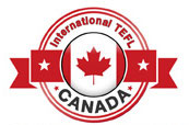 International TEFL Canada